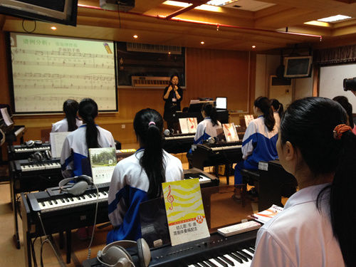重庆幼师职业学校教大家如何选择幼师学校