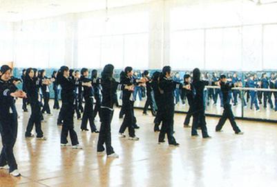 重庆幼师技校特色课程有哪些