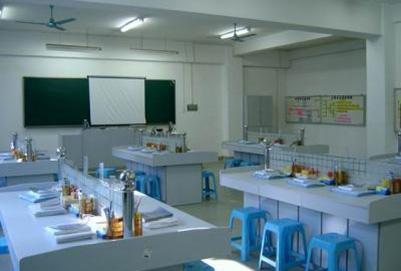 贵阳汽修专修学校汽车运用与维修专业培训内容