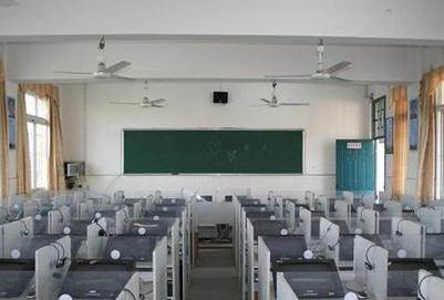 在贵阳计算机学校学习计算机专业如何