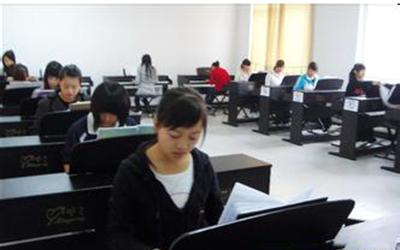 重庆幼师技校是怎么培养幼师人才的