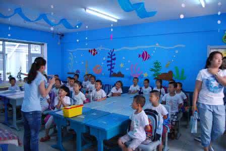 每个沉默的孩子都有温暖的心