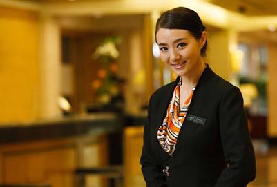 成都职业技术学校的酒店管理专业教学怎么样?