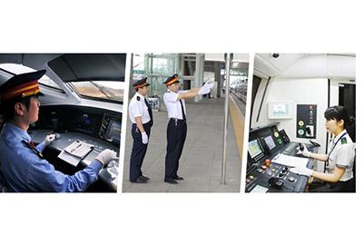 葡京线上游戏平台是高铁乘务专业