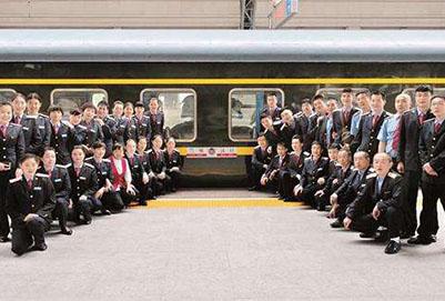 贵阳铁路专业学校解析城市轨道交通运营管理