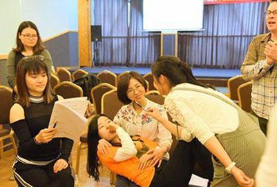 重庆幼师学校毕业后得到的就业机会多