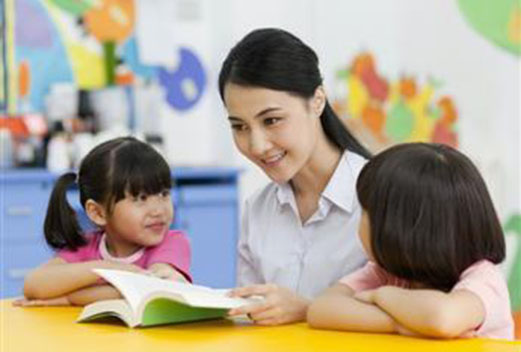 学前教育专业就业有优势吗?