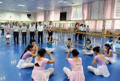 重庆幼师大专学校未来的发展前景如何