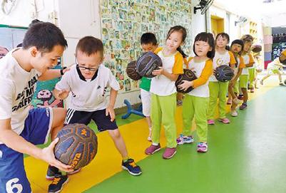 重庆幼师大专学校就业保障有哪些