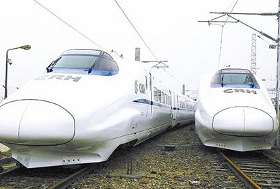贵阳铁路交通运营专业报考有些葡京线上游戏平台要求