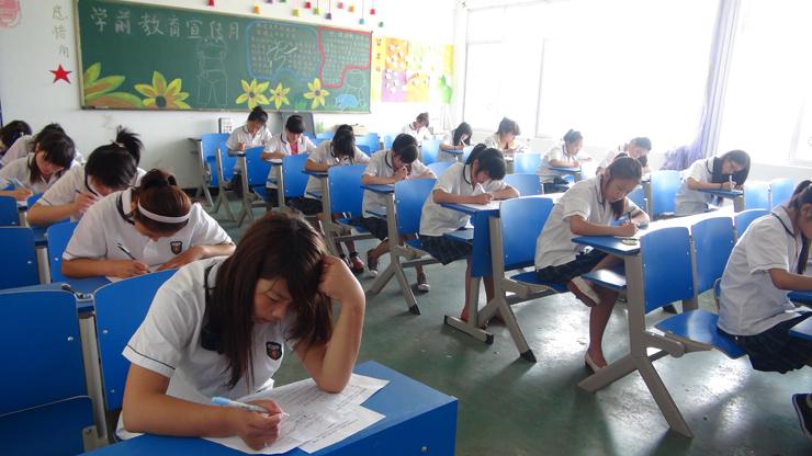 重庆师范幼师学院的学校环境和教学质量如何
