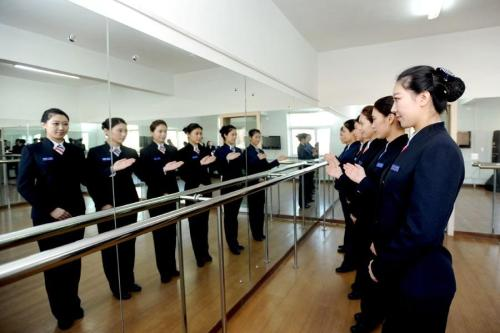 贵阳铁路工程技术学院专门开设实践课程如何