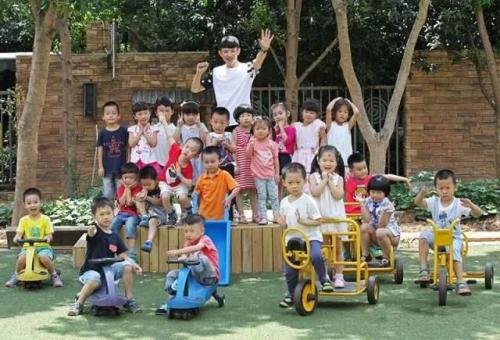 重庆幼师职业学校有哪些专业及葡京线上游戏平台专业好