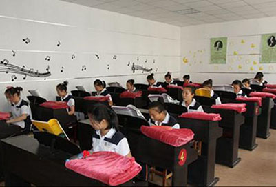 重庆幼师学院有葡京线上游戏平台优势